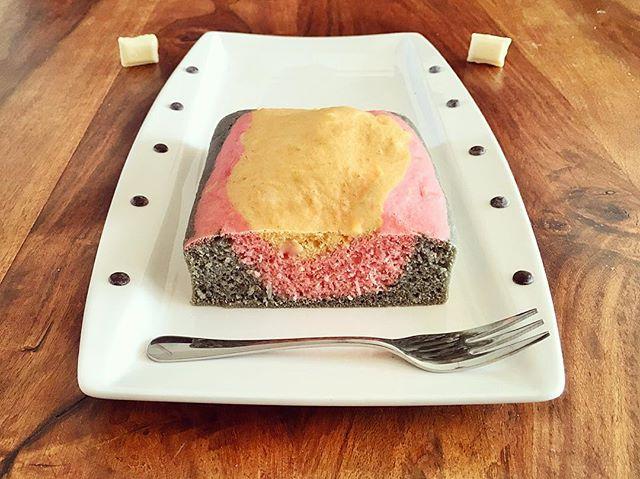 Deutschland Kuchen Fitandsoulfood