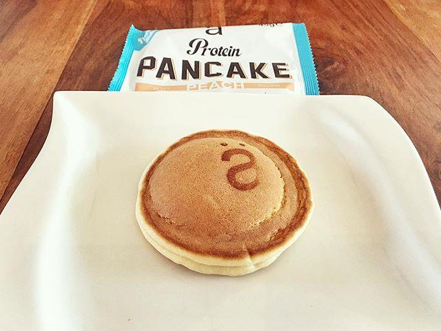nanosupps Pancake