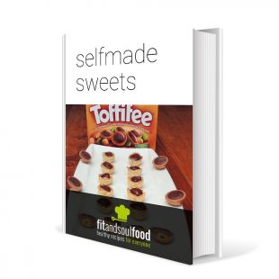 selfmade-sweets